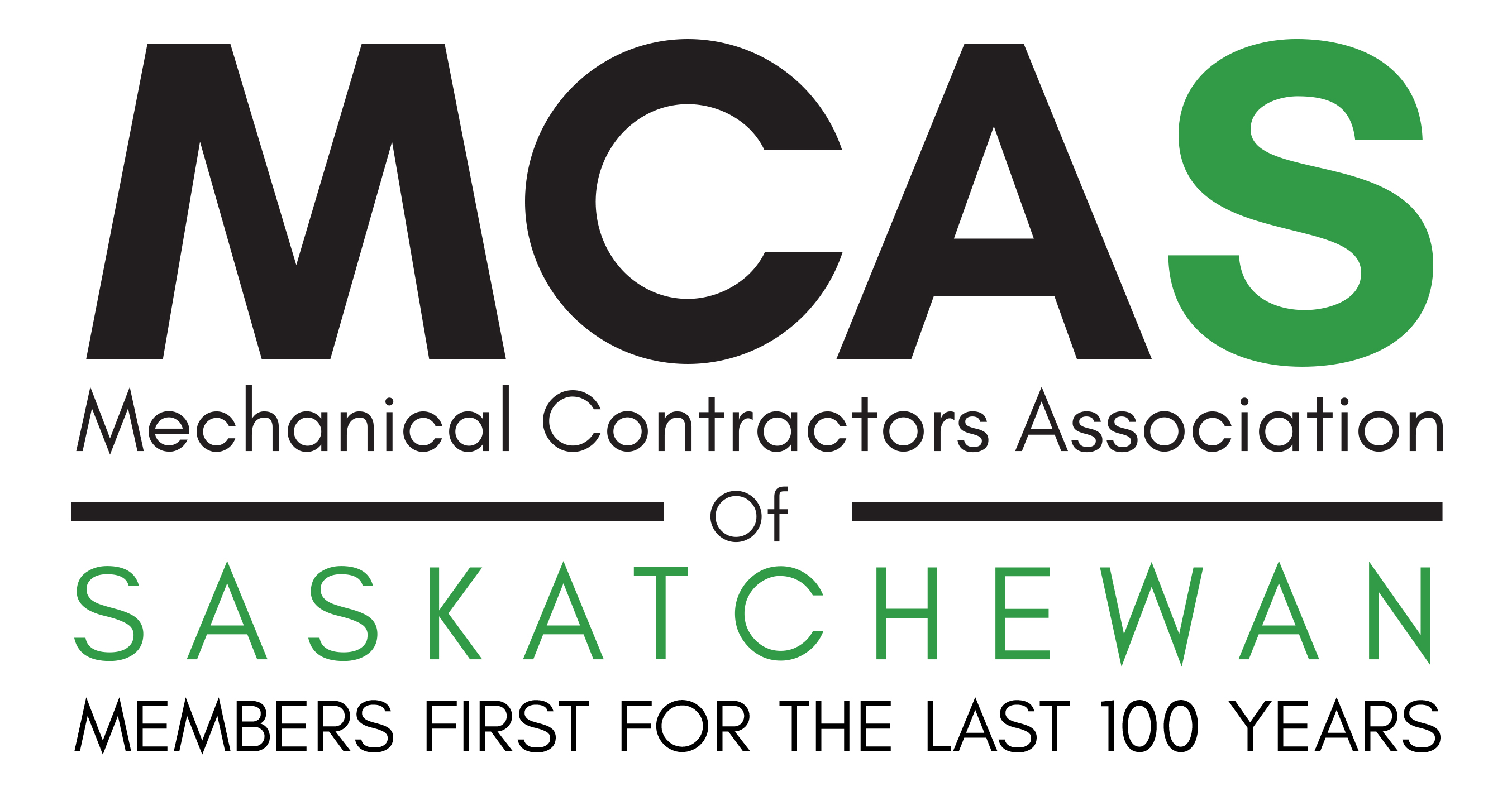 MCAS - Professional