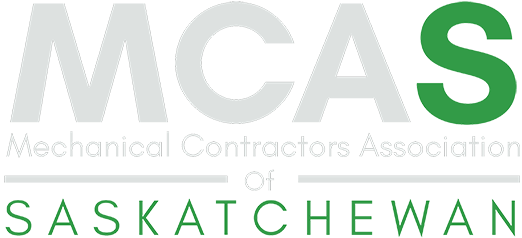 Mechanical Contractors' Association of Saskatchewan Inc.